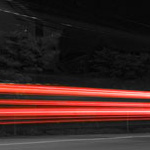 Budowa autostrad impulsem dla gospodarki