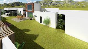 Skąd brać fundusze na budowę domu?