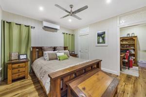 Jak zabezpieczyć kredyt mieszkaniowy