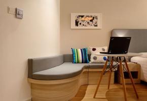 Zmiana mieszkania na dom
