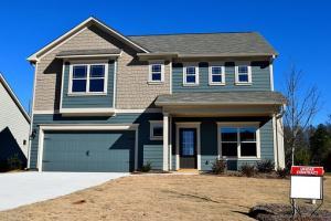 Jak otrzymać kredyt budowlany