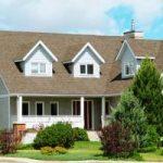 Kredyt budowlany pomaga spełniać marzenia
