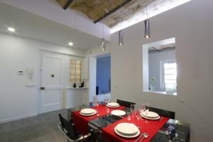 Zmiany kubatury mieszkań