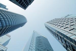 Korzyści z istnienia centrów handlowych
