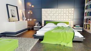 Kredyt budowlany czy mieszkaniowy
