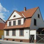 Kredyty budowlane na przebudowę